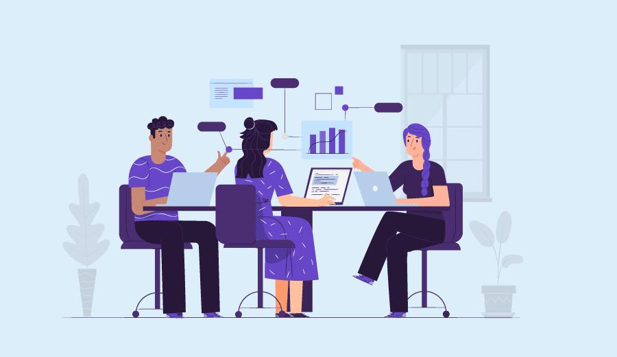 O Que São Stakeholders e Por que Eles Importam Para Sua Empresa
