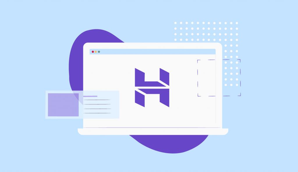 Como Configurar Email no App Samsung Email