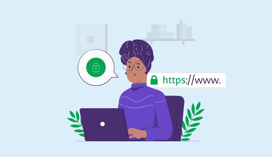 Como Instalar o SSL Grátis da Let's Encrypt na Hospedagem Compartilhada