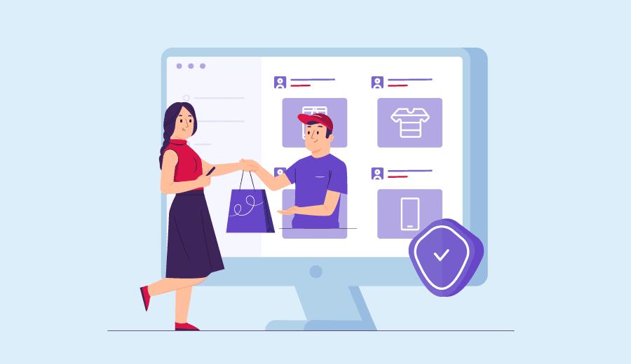 O Que é Marketplace e Como Ele Funciona