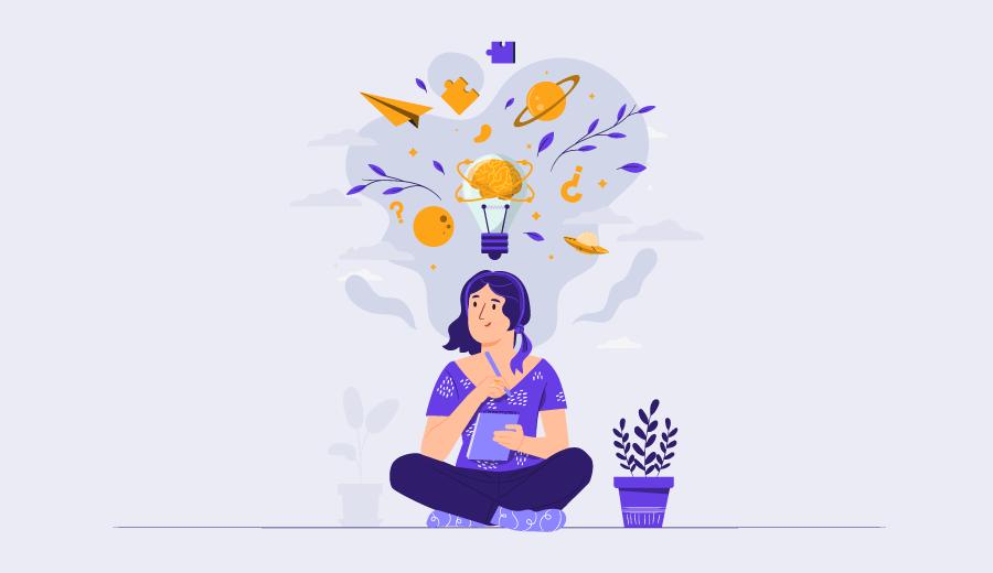 O Que é Brainstorming e Como Fazer uma Tempestade de Ideias