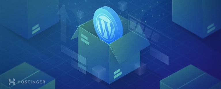 Como Instalar o WordPress em 3 Passos Simples
