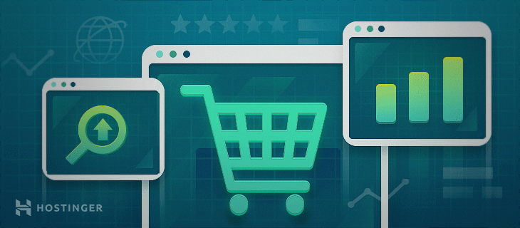 Como Fazer o seu Site de eCommerce Crescer