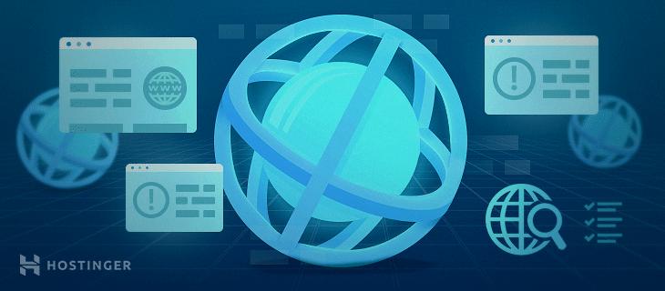 5 Sinais de que Você Precisa de Um Novo Site