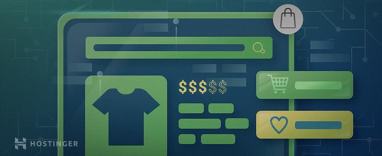 Como Abrir Uma Loja de Camisetas na Internet: Do Zero ao Lucro em 7 Etapas